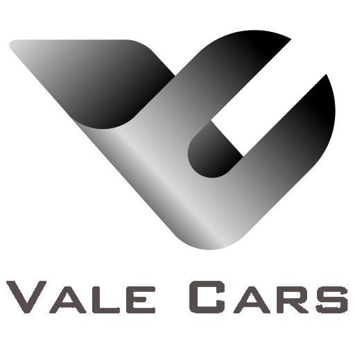 Vale Cars London